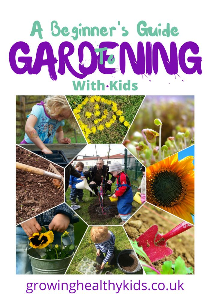 A Beginner's Guide To Gardening With Kids is a great Ebook that will give you all the tips, advice and ideas to get out in the garden with your kids. From toddlers to teenagers there are ideas for everyone. Quick and easy activities that are all but #FREE. Get outdoors with your kids and learn something new today.