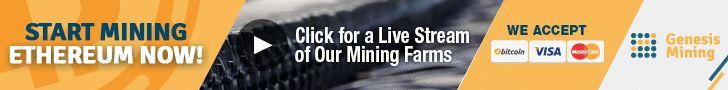 FortuneJack oferece bônus de 3 BTC para depósitos de Bitcoin jogos com crupiê ao vivo e mais de 400 jogos de caça-níquel de Bitcoin