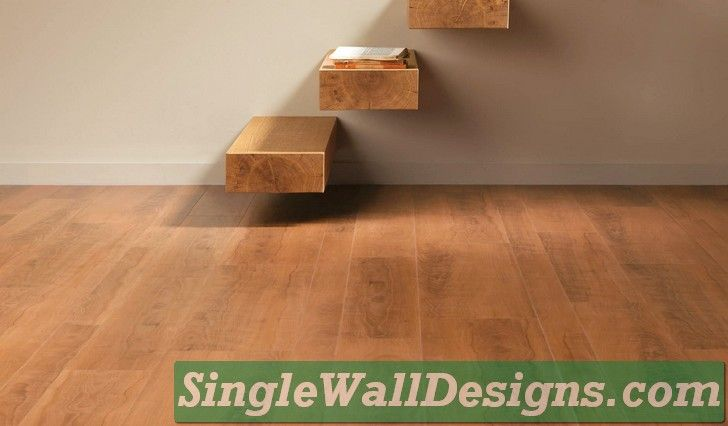 Beautiful Laminate Stair Treads For Sale, Laminate Stair Treads Lumber Liquidators,  Laminate Stair Treads Ireland