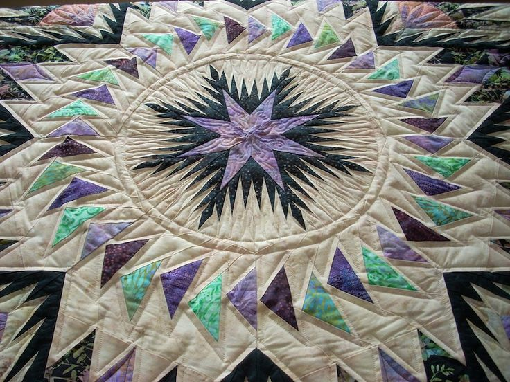 21 best Custom Quilting images on Pinterest   Custom quilts ... : custom photo quilts - Adamdwight.com