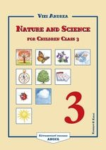 KT-1714 Nature and Science for Children Class 3