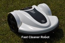 Cheapest Robotic  Lawn Mower(Lead-acid Battery) Auto Recharge,Schedule, Password,Time Setting and Subarea Setting Function //Price: $US $869.00 & Up to 18% Cashback on Orders. //     #gifts