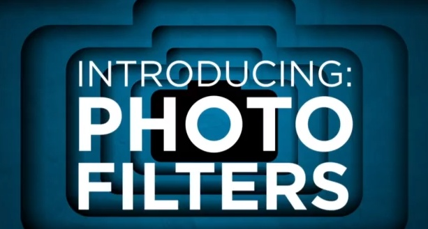 Twitter Introduce Photo Filters Apps - Recommended~New Technology Crunch
