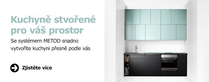 Hlavní stránka | nábytek kuchyně ložnice křesla pohovky osvětlení - IKEA