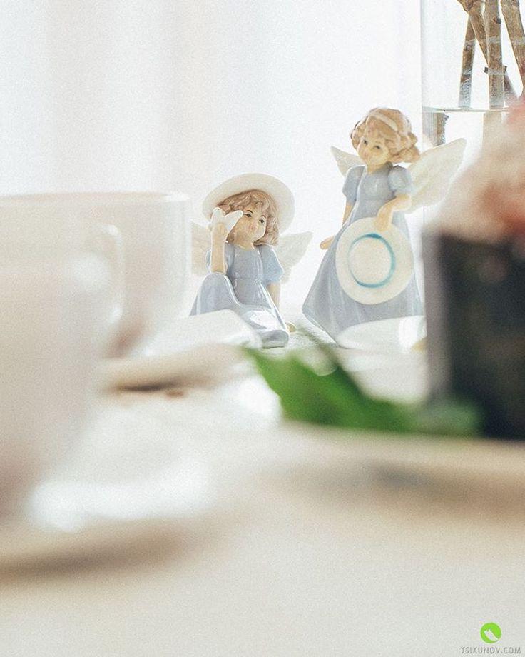 0 отметок «Нравится», 1 комментариев — Мастерская флористики и декора (@masklass.spb) в Instagram: «Утро Великой Субботы запахло куличами. Когда мы еще спали, мать хлопотала у печки. В комнате…»