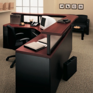 Best Corporate Office Office Furniture Images On Pinterest
