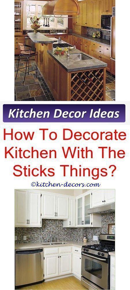 kitchen country apple decor for the kitchen - decorative kitchen