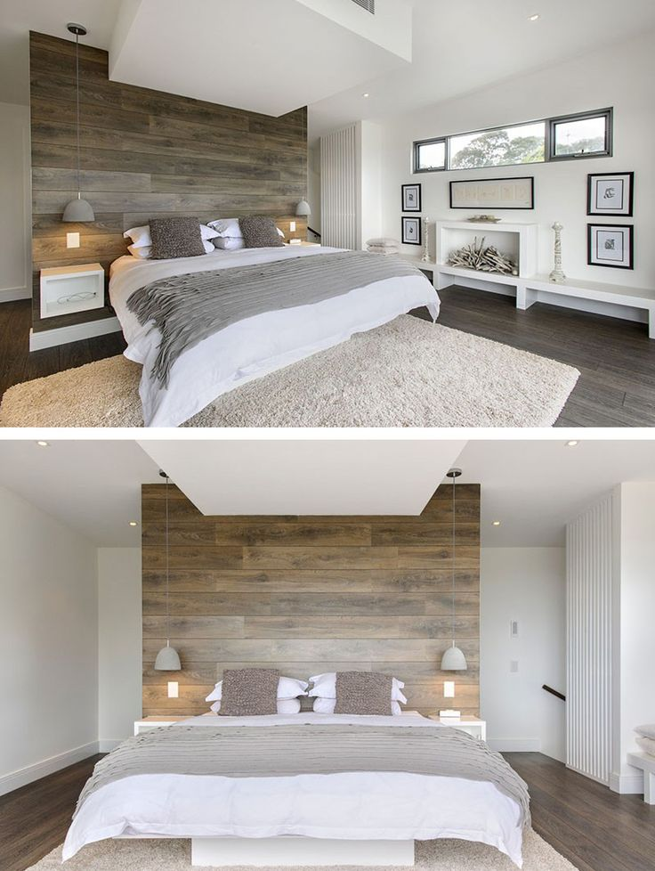 Palette Profile – Whites, Grays, And Reclaimed Wood