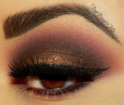 Bittenly True by Stacey R. on Makeup Geek