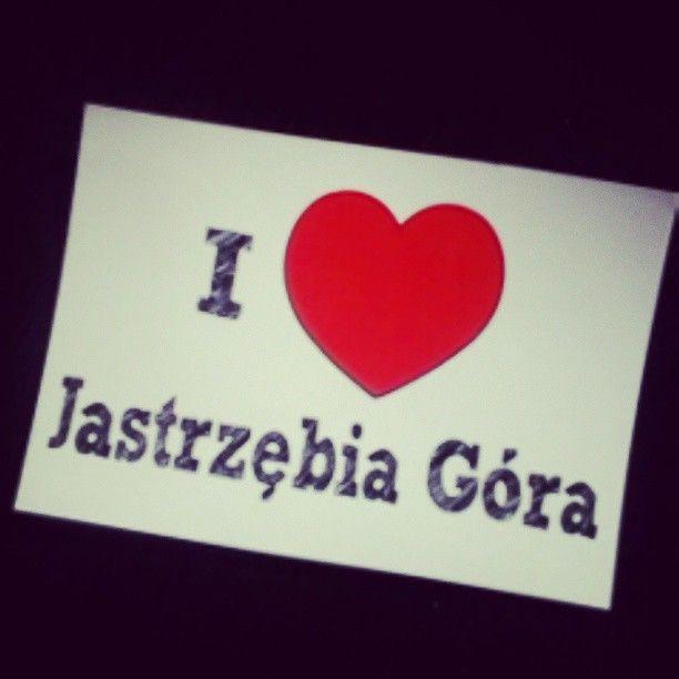 #JastrzebiaGora, #Primavera