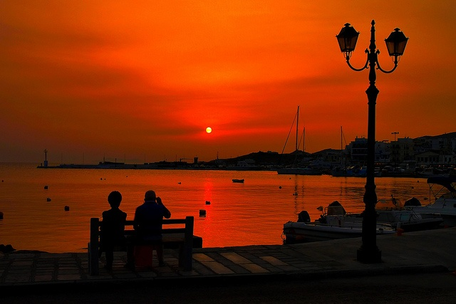 Evia Island