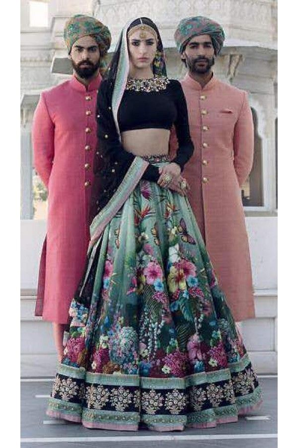 hair styles for a wedding guest 605 best sabyasachi calcutta images on 7005