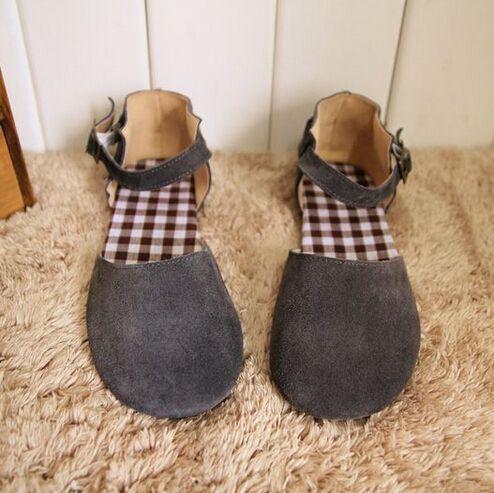 sapatos tingidos baratos, compre sapato sapatos de carnaval de qualidade diretamente de fornecedores chineses de sapatos com os pés descalços.