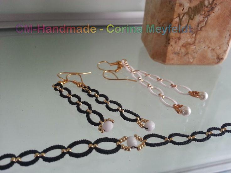 CM-Handmade