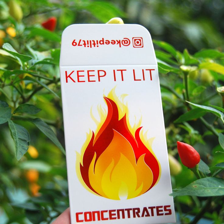 Keep it Lit Concentrates - thank you so much for your Custom Printed Envelope order! Custom Packaging from Shatter Labels. #cannabis #weed #marijuana #flower #rosin #shatter #nugrun #strains #sativa #indica #concentrates #CBD #dab #dablife #hash #THC #wax #joints #kush #shatter #shatterlabels #errl