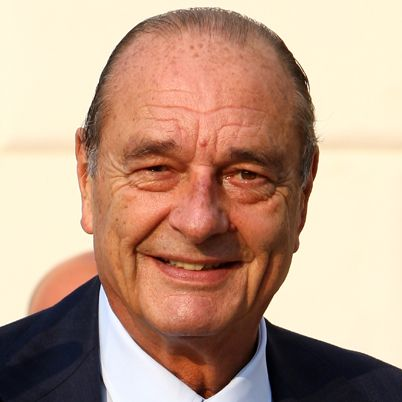 Jacques Chirac was the Prime Minister of France, Mayor of Paris and President of France during his career from 1974-2007. Learn more at Biography.com.