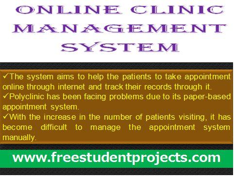 Best Student Management System Images On   Management
