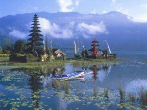 PROMO TOUR BALI - Tanah Lot Tour  http://balitourasia.com/tanah-lot-tour/