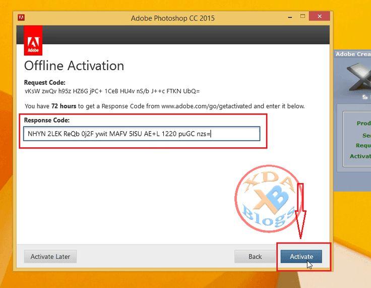 Winrar 3.80 professional keygen download