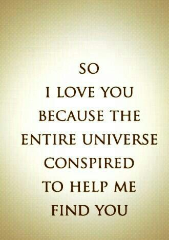 Rumi love                                                                                                                                                                                 More