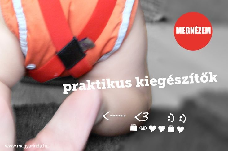 kiegészítő pulcsitróger pántvédő pántrágóka babylegs lábmelegítő babahordozáshoz csatos babahordozó
