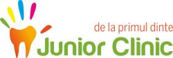 Junior Clinic - clinica stomatologica pentru copii: Iasi, Soseaua Pacurari nr. 46, bl. 553, parter. Programari: 0760/460.040,  programari@juniorclinic.ro