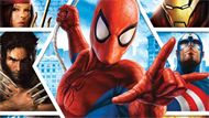 10 Lessons Marvel Ultimate Alliance Can Teach Other Superhero Media