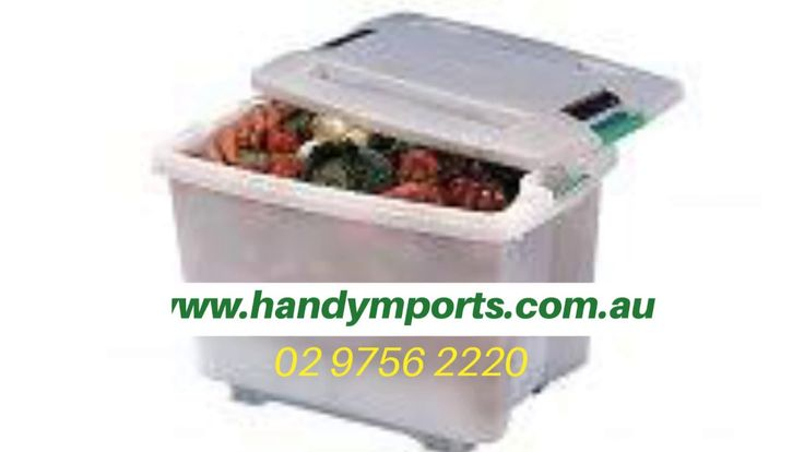 Araven Catering Equipment At Handy Imports Probably The Cheapest Prices
