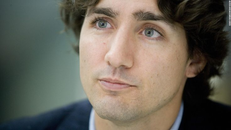 Justin Trudeau pictures in here are posted and uploaded on the last Friday for your Justin Trudeau images collection. Description from antiquejades.com. I searched for this on bing.com/images