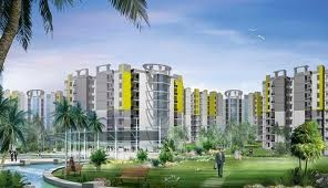 3 bhk luxury homes for sale in chennai www.properinvest.in