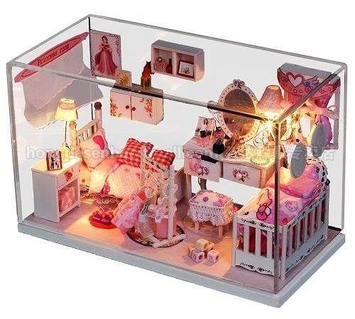 Teenage Toys For Christmas : Ideias exclusivas de top teenager christmas toys no