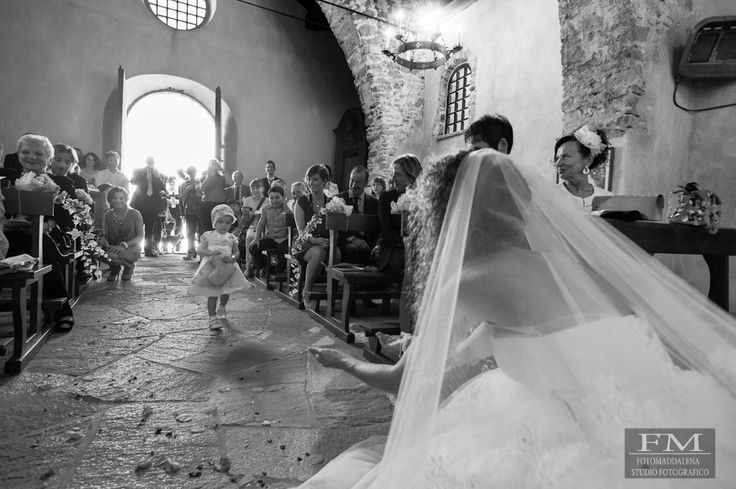 matrimonio www.fotomaddalena.it Stefano Maddalena Photographer Fotografo Verbania