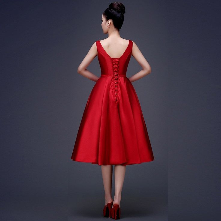 7 best 1-DẠ HỘI XÒE,NGẮN images on Pinterest   Vestidos cortos ...