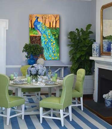 19 best dining room decor images on pinterest | bedroom decorating