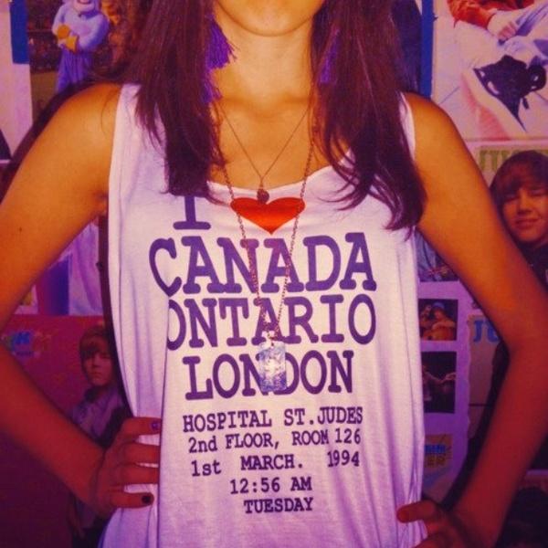 17 Best ideas about Justin Bieber Birthday on Pinterest | Justin ...