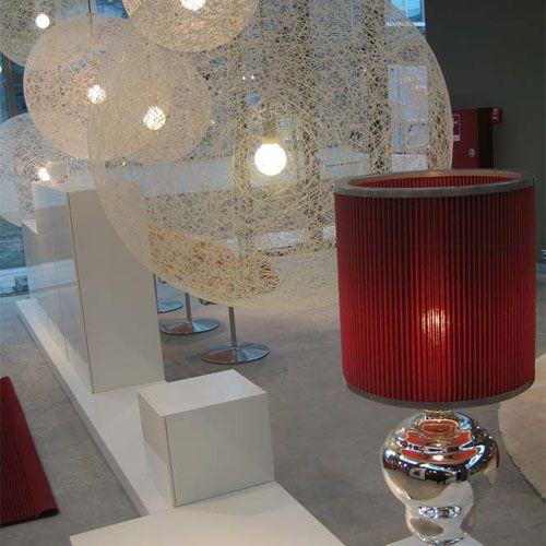 moooi random light diy ideas pinterest. Black Bedroom Furniture Sets. Home Design Ideas
