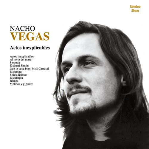 Actos Inexplicables [2010]