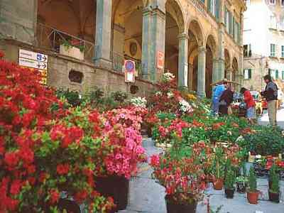 Cortona, older than Rome . . . - Tuscany Art, Life And Flavors