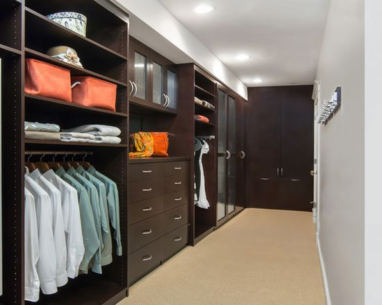 Best Closets Images On Pinterest Closets Closet Designs And