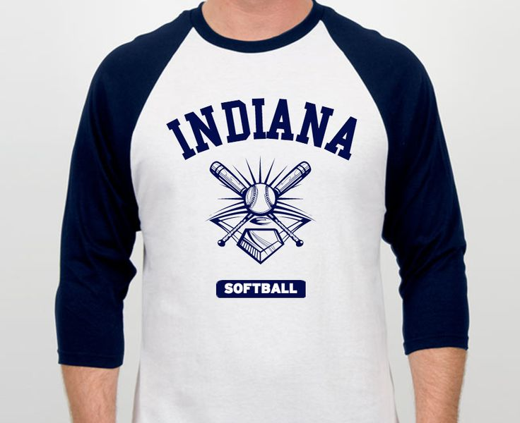 1000 Images About Baseball Softball T Shirts On Pinterest