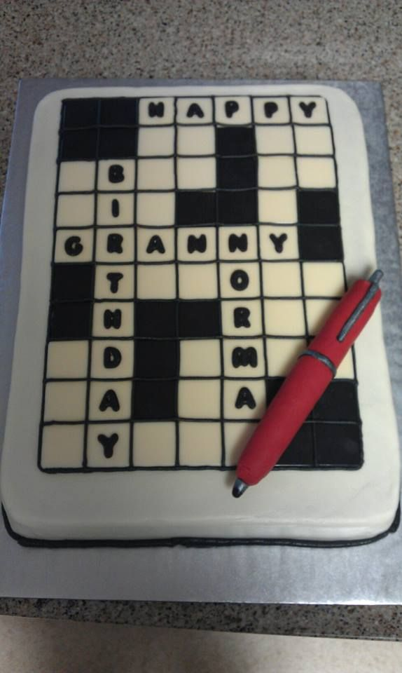 wedding cake layer crossword puzzle 1000 images about puzzles on word scrambler 23068