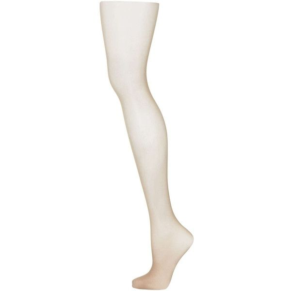 TOPSHOP Ultimate Sheer Tights (30 BRL) ❤ liked on Polyvore featuring intimates, hosiery, tights, tan, pantyhose hosiery, pantyhose tights, sheer stockings, tan stockings and transparent tights