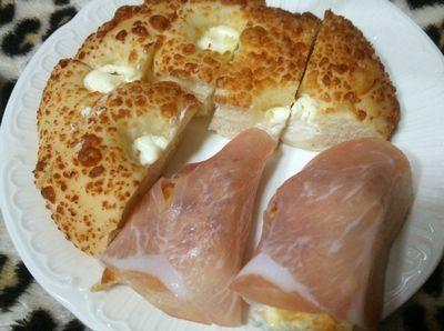【これゼッタイ美味いやつ】工夫に拍手なアレンジレシピ・テクニック8選 | COROBUZZ