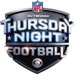 Thursday Night Football for Free in HD