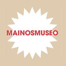 Mainosmuseo. Suomalaisen mainonnan historia