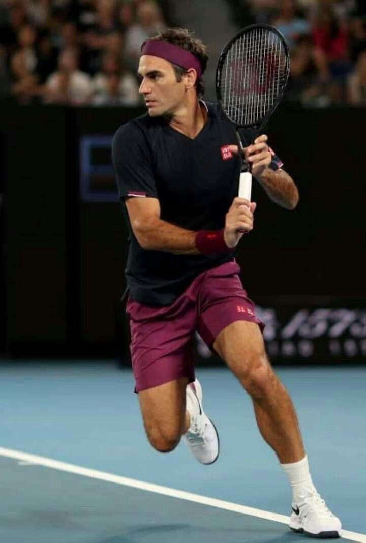 The Sporting Life Image By Dorothy On Roger Federer In 2020 Roger Federer Soccer Tennis