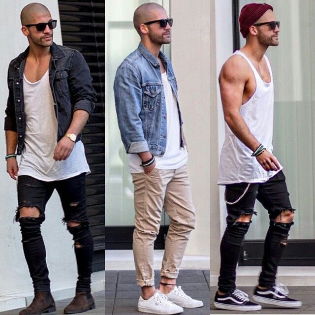 1732 Best Images About Men Fashion On Pinterest Menswear
