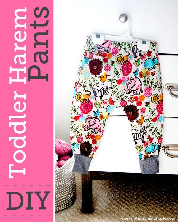 17 Best Images About Patterns Amp Tutorials For Babies