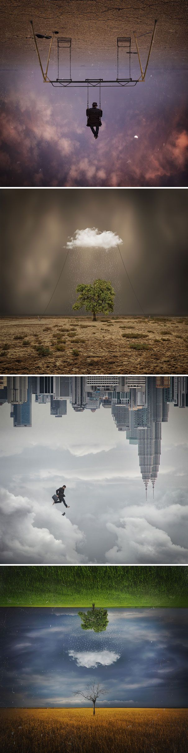 photo-manipulations-hossein-zare