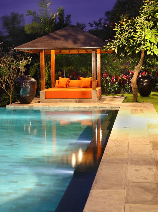 Swimming Pool Cabana Ideas there are several things to consider when planning to build a pool house cabana but with an eye for detail and careful planning you can have everything 162 Best Images About Pool House Pool Cabana On Pinterest